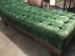 Antique Chaise Lounge Antique Chaise Lounge Ebay