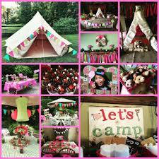 tween birthday party ideas u2014 today u0027s every mom