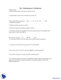 periodic table trends worksheet answers chemistry brokeasshome com