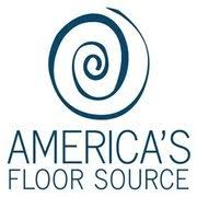 america s floor source columbus 11 photos carpet