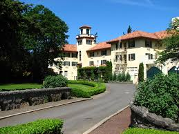 hotels in river oregon columbia gorge hotel river or along the columbia river and