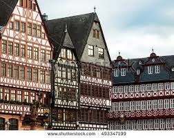 german house stock images royalty free images vectors