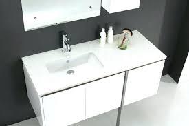 Rustic Corner Bathroom Vanity Vanities Corner Mirrored Dressing Table Corner Bathroom Vanity