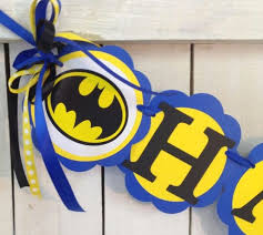 Batman Baby Shower Decorations 138 Best Banners Images On Pinterest Owl Banner Baby Shower