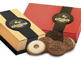 customize cookie boxes for your bakery fashion industry network