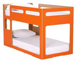 Style Spectrum Kids Beds Domayne Style Insider - Domayne bunk beds