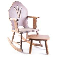 Milwaukee Chair Company Vintage Oak Desk Chair By Milwaukee Chair Company Ebth