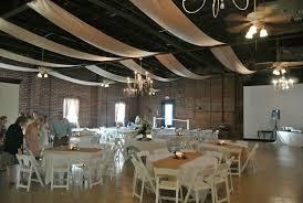 wedding venues in augusta ga piper ellice unique statesboro wedding venue