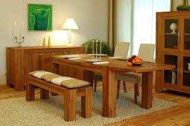 Japanesestyle Japanese Style Dinner Table Bibliafull Com