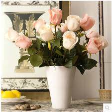 Flowers For Home Decor Search On Aliexpress Com By Image