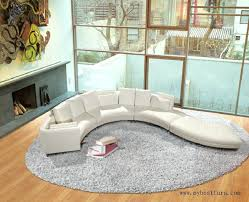 Online Get Cheap Designer Sofa Sale Aliexpresscom Alibaba Group - Cheap designer sofas
