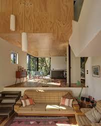 Elevated House Floor Plans Split Level Design Ideas Best Home Design Ideas Stylesyllabus Us