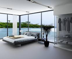 modern home designs interior designer living room layout idolza