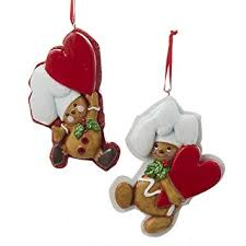 cheap chef ornaments find chef ornaments deals on line at alibaba