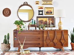 Modern Furniture Images by Try Your Luck Mid Century Modern Furniture By State Space Habit