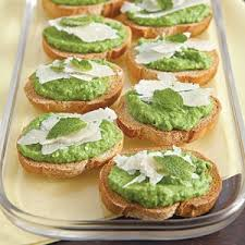 easy appetizers 100 cheap and easy recipes under 1 per serving allyou com