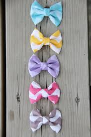 handmade bow best 25 handmade hair bows ideas on ribbon bows diy