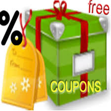amazon black friday in app amazon com coupons app black friday app 2013 and discount