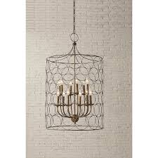 how to make a birdcage chandelier flores circle design 12 light candle style chandelier uptown steel