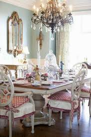 french country dining room chandeliers 2 best dining room