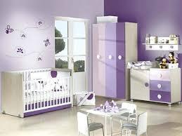 chambre bébé violet deco chambre bebe fille violet bleu et 4 luminaire lzzy co