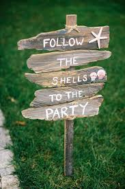 themed signs best 25 wedding signs ideas on wedding