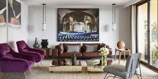 home interior wall design 27 modern wallpaper design ideas colorful designer wallpaper for