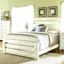 shabby chic bedroom sets shabby chic bedroom furniture astounding shabby chic bedroom