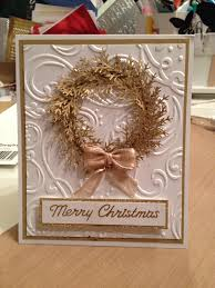 cards by brenda made to order christmas cards martha