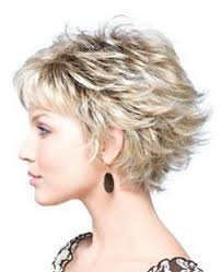 hair cut feathered ends 50 short shag haircuts hairstyles update