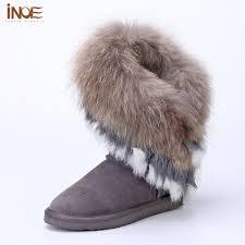 womens boots size 11 flat get cheap grey boots aliexpress com alibaba