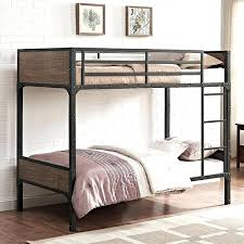 Bunk Bed Without Bottom Bunk Bunk Beds Bunk Bed Without Bottom For Beds With Bunk