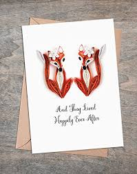 congratulations on engagement card congratulations card for same marriage