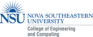Dissertations In Education Nsu College Of Engineering And Computing Electronic Theses And