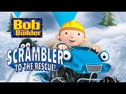 scrambler rescue uk 3 3