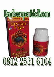 titan gel asli tanjung pinang klinikobatindonesia com agen