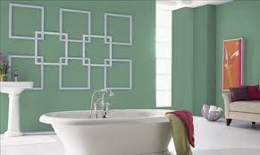 home interior colors home interior wall colors of good best