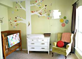 how to decorate a nursery baby room decor ideas walls terrific to decorate a nursery amazing