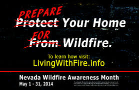 Wildfire Casino On Rancho by Events Start May 1 For Nevada Wildfire Awareness Month This Is Reno