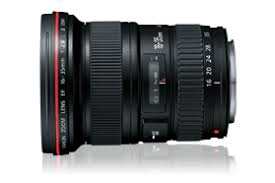 wedding photography lenses the 7 best canon lenses for wedding photography