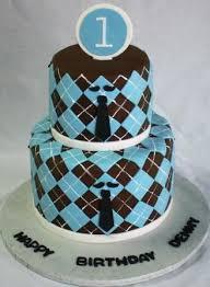 11 best dad u0027s birthday cake ideas images on pinterest birthday
