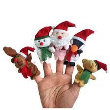 popular story ornaments buy cheap story