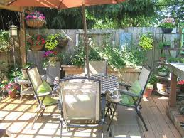 Outdoor Deck Furniture by The Best Of Deck Decorating Ideas For Homes