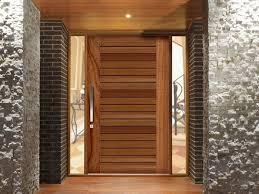 pivot front door designs modern exterior pivot doors entry door