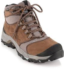 womens hiking boots australia cheap best 25 lightweight hiking boots ideas on best