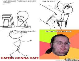 Stupid Internet Memes - stupid internet by caitm3 meme center