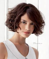 haircut bob wavy hair layered bob wavy hair short curly bob hairstyles black hair best
