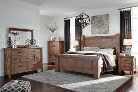 ashley furniture tamilo bedroom collection