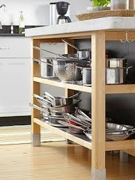 open kitchen islands kitchen island open shelves open shelving in kitchen island design