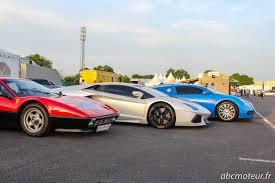 bugatti vs bugatti veyron vs hayabusa idée d image de voiture